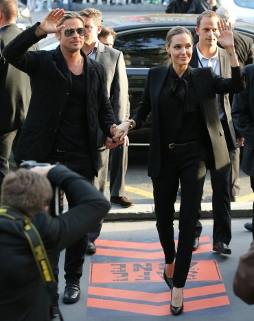 angelina-jolie-brad-pitt-world-war-z-paris-premiere-01