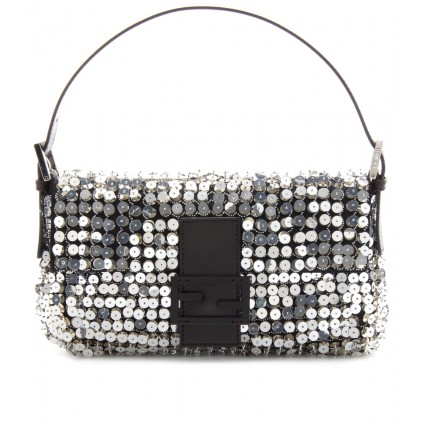 P00062343-BAGUETTE-SEQUIN-EMBELLISHED-SHOULDER-BAG-STANDARD