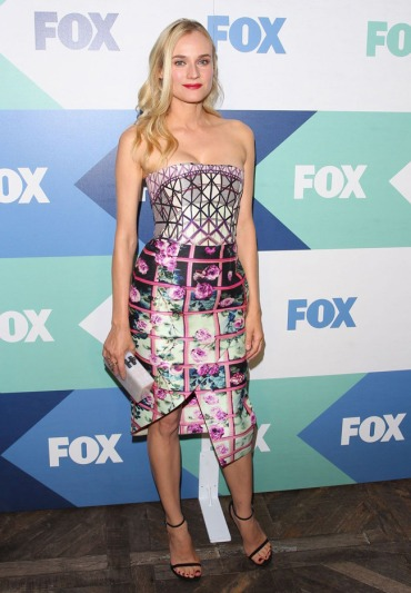 xdiane-kruger-mary-dress1.jpg,qresize=650,P2C937.pagespeed.ic.vODhZAZURB