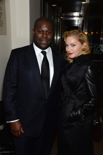 20131009-pictures-madonna-new-york-film-festival-12-years-slave-07