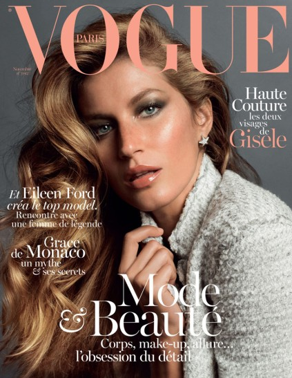 gisele-vogue-france-cover