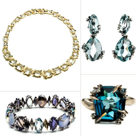 Alexis-Bittar-Launches-Fine-Jewelry-Pictures