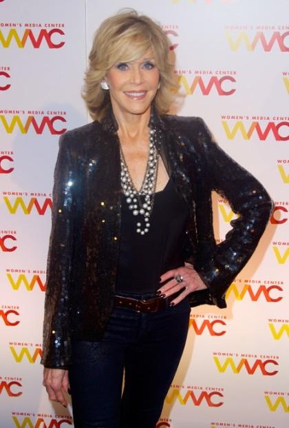 Jane Fonda-20131009-36