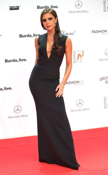rs_634x1024-131114133537-634.victoria-beckham-bambi-awards-germany-111413