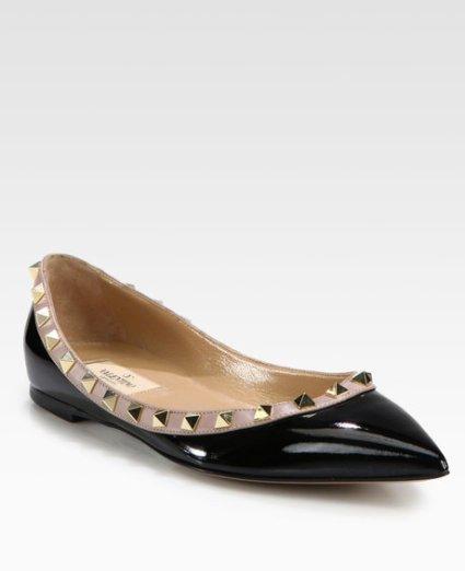 valentino-black-rockstud-patent-leather-leather-ballet-flats-product-1-8452640-464336574_large_flex
