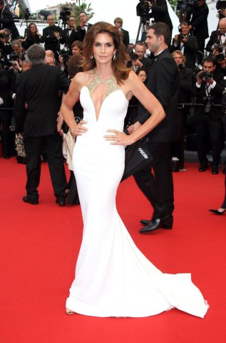 Cindy-Crawford-in-Roberto-Cavalli-at-Cannes-Film-Festival-2013-Opening-Ceremony-15-05-2013
