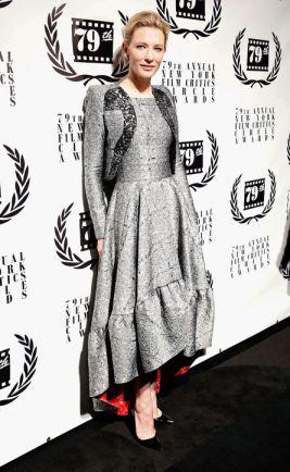 cate-blanchett-new-york-film-critics-awards-antonio-berardi-dress-h724