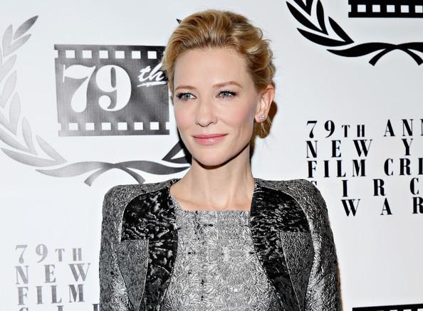 Cate-Blanchett-New-York-Film-Critics-Circle-Antonio-Berardi-3