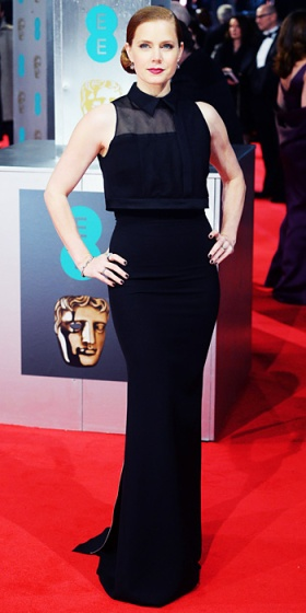 021614-BAFTA-Amy-Adams-567