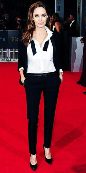 021614-BAFTA-Angelina-Jolie-567