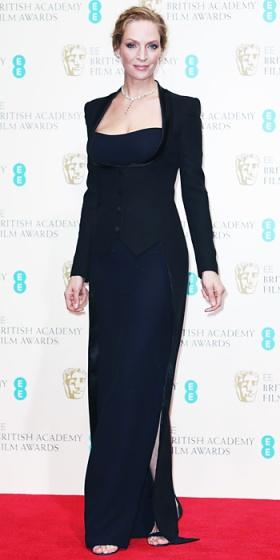 021614-BAFTA-Cate-Blanchett-567