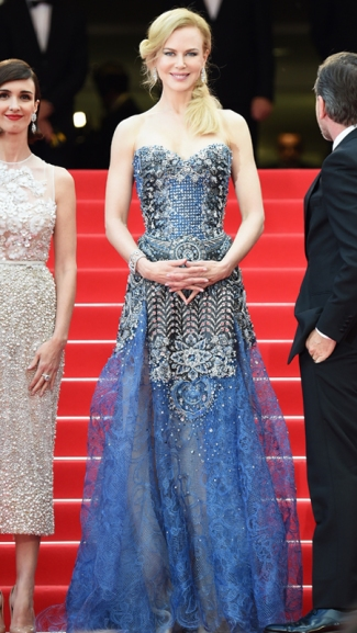 051414-cannes-red-carpet-1-567