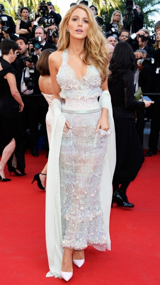 051414-cannes-red-carpet-11-567