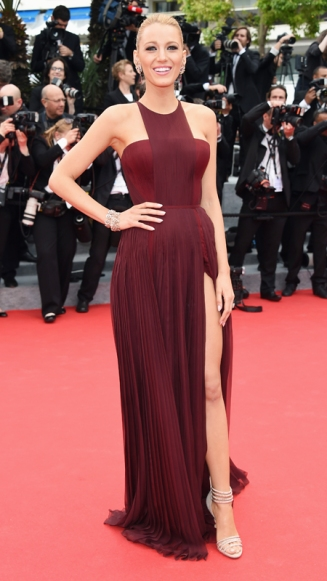 051414-cannes-red-carpet-4-567