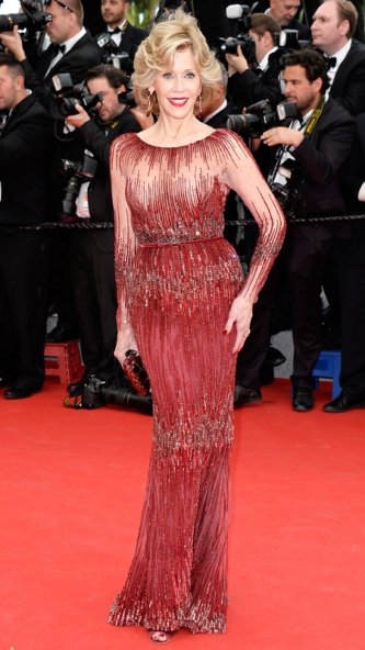 051414-cannes-red-carpet-5-567