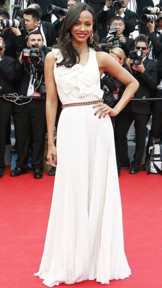 051414-cannes-red-carpet-8-567