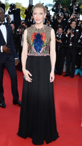 051614-cannes-adds-4-567