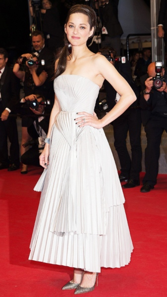 052214-cannes-adds-1-567