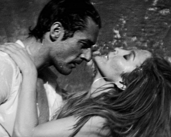 jennifer-lopez-gets-steamy-with-model-david-gandy-in-first-love