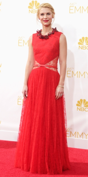 082514-EMMYS-claire-danes-428