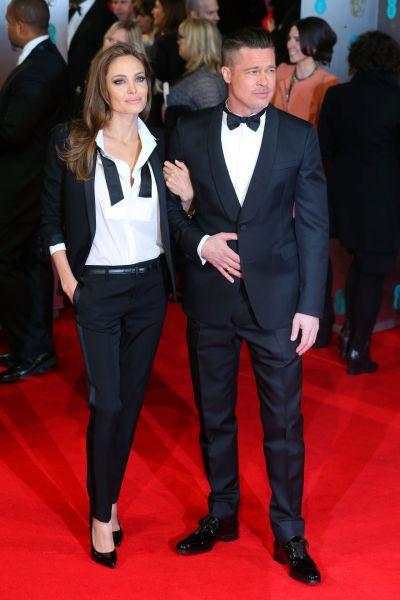 angelina-jolie-in-saint-laurent-brad-pitt-in-valentino-2014-bafta-awards-red-carpet_1