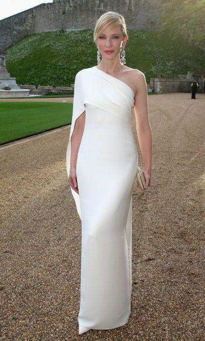 cate-blanchett-white-dress-ralph-lauren-royal-marsden-h724