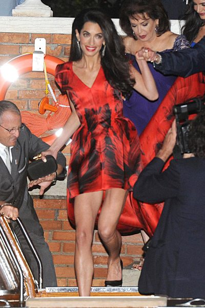 George-Clooney-Amal-Alamuddin-Venice-Italy-Wedding-Pre-Party-Alexander-McQueen-Tom-Lorenzo-Site-TLO-4 (1)