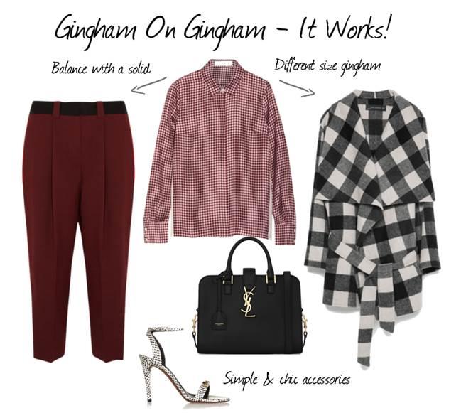 Gingham3