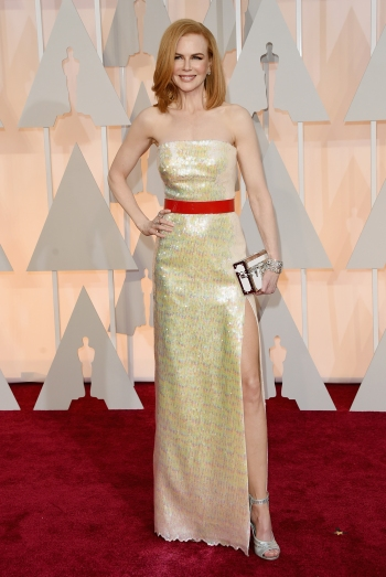 oscars-red-carpet-043