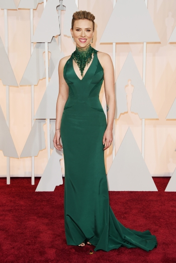 oscars-red-carpet-047