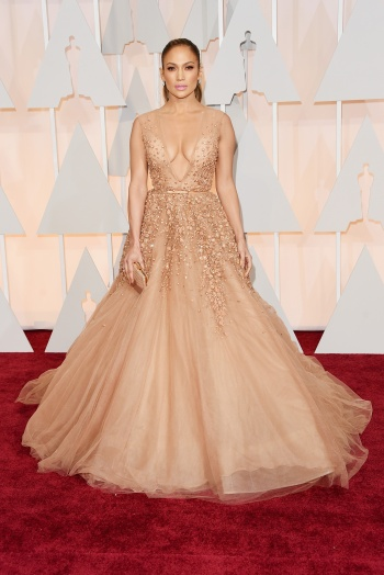 oscars-red-carpet-049a