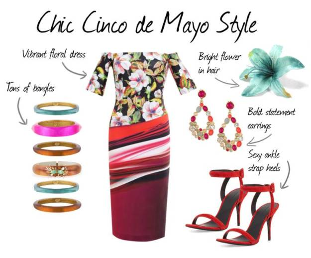 Chic Cinco Style 2