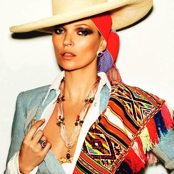 Kate-Moss-Vogue-Paris-April-2013-thb