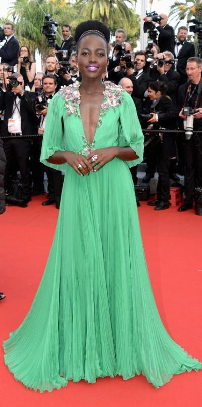 051315-lupita-nyongo-at-cannes-opening-ceremony
