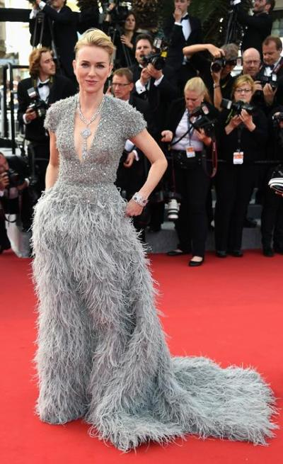 051315-nicole-kidman-at-cannes-opening-ceremony