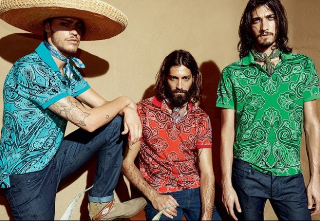 etro-spring-summer-2014-photos