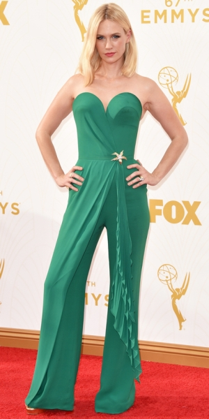 092015-emmys-january-jones