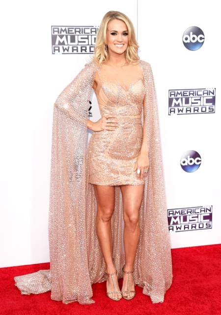carrie-underwood-db611b63-5e35-4383-beae-45fb55044d2b