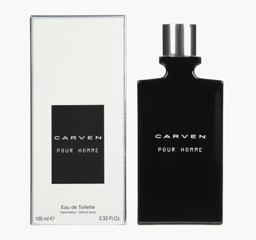 carven-relaunch-vetiver-and-carven-pour-homme-fragrances-00