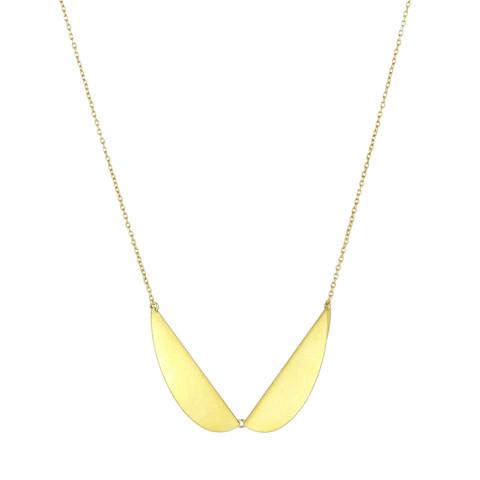 Cat-Janiga-Meridian-Collar-Necklace