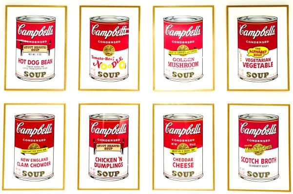 Warhol07