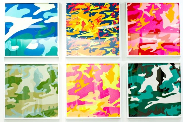 Warhol12