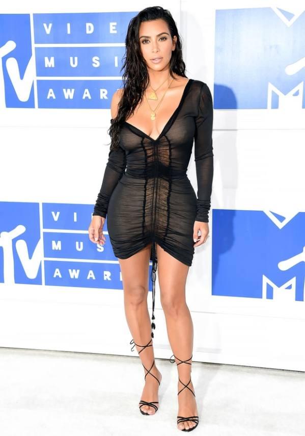 kim-karadashian-
