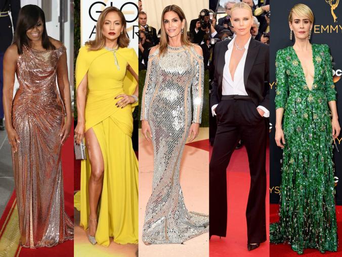 best-dressed-2016