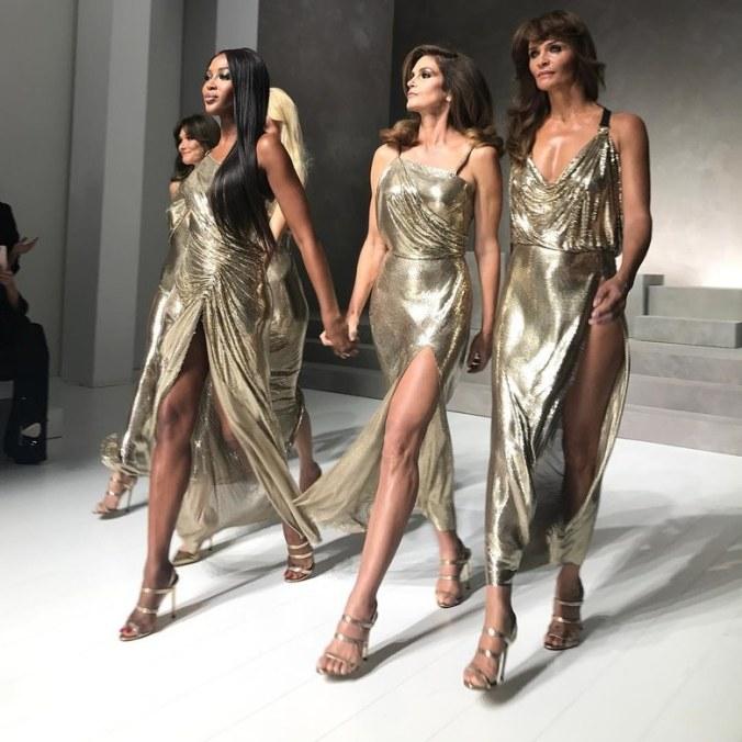 01-story-image-supermodel-legs