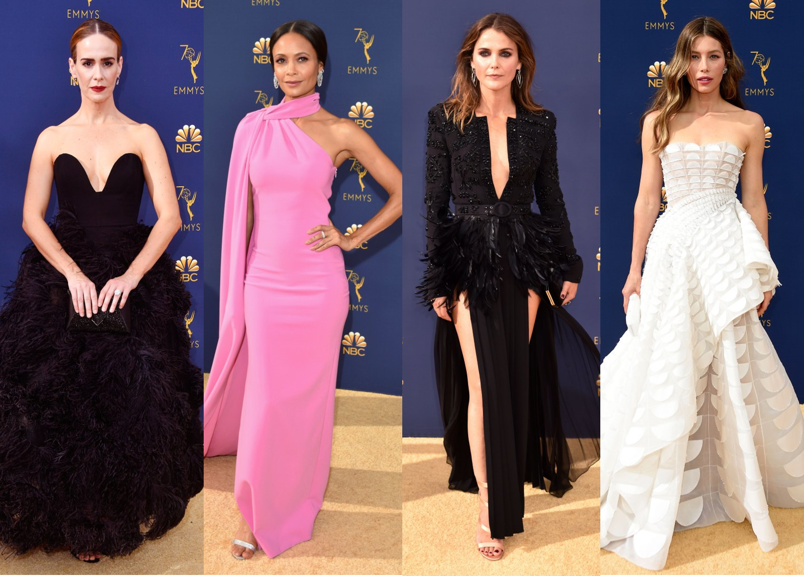 Emmys Best Dressed.png